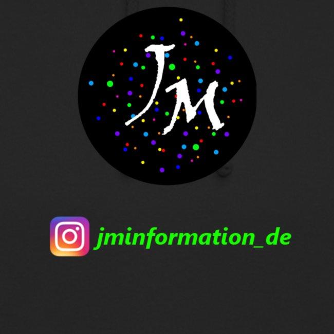jminformation-Logo