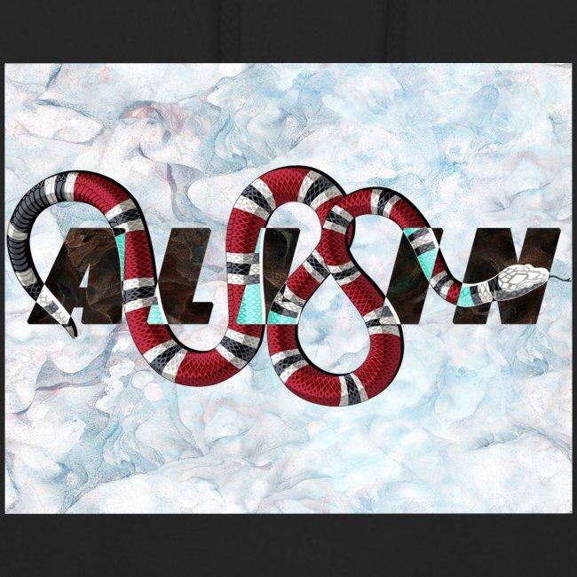 allinsnake png