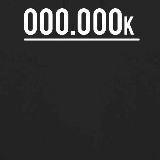 OOO OOOk | ENTREPRENEUR | BUSINESS | MOTIVATION