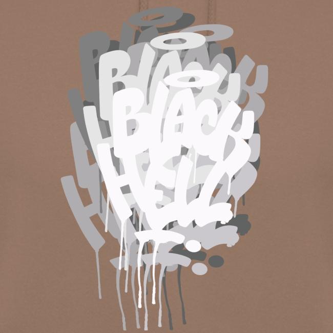bombing-x grigio
