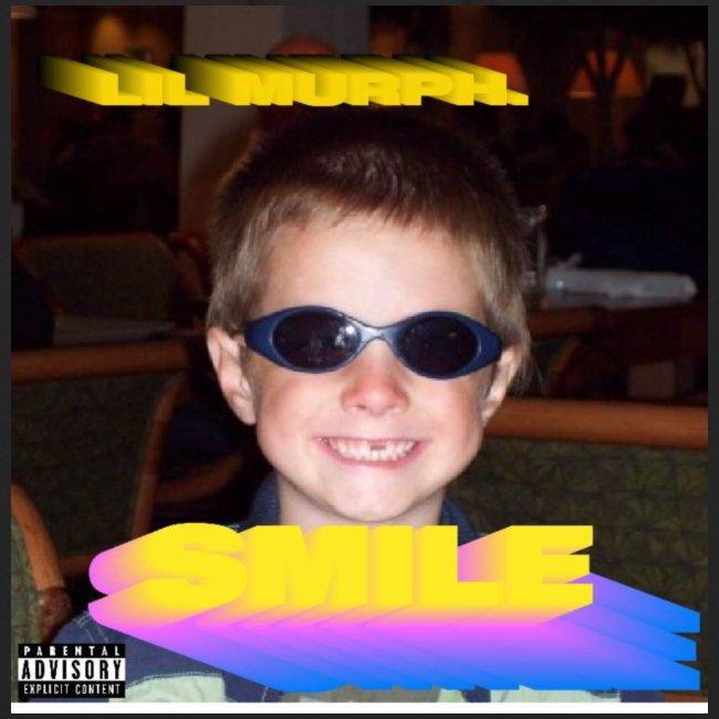 Album smile2 jpg