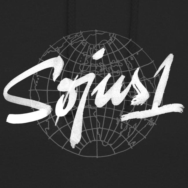 Globus+Logo w