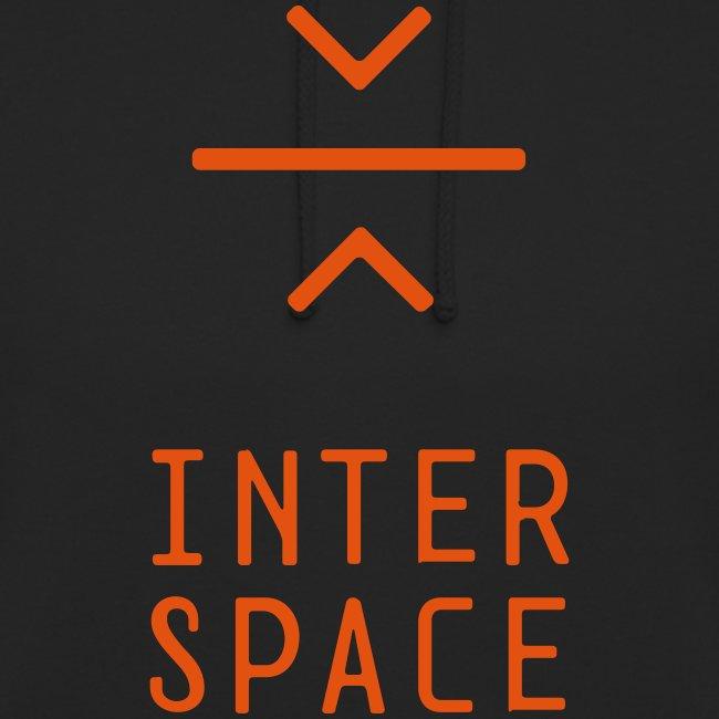 interspace logo 4a