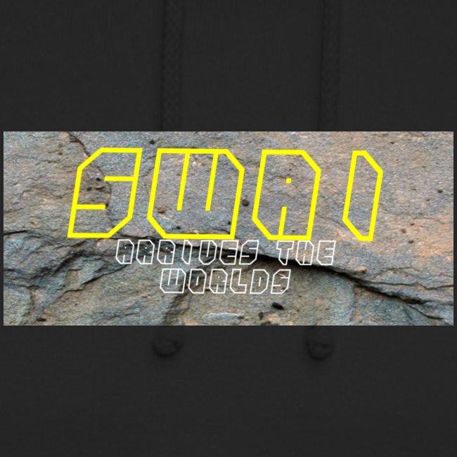 swai stoned yellow