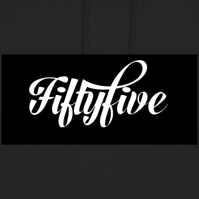 Fiftyfive