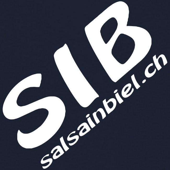 Tanzschule SIB / Salsa In Biel