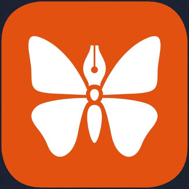 Ulysses App Logo