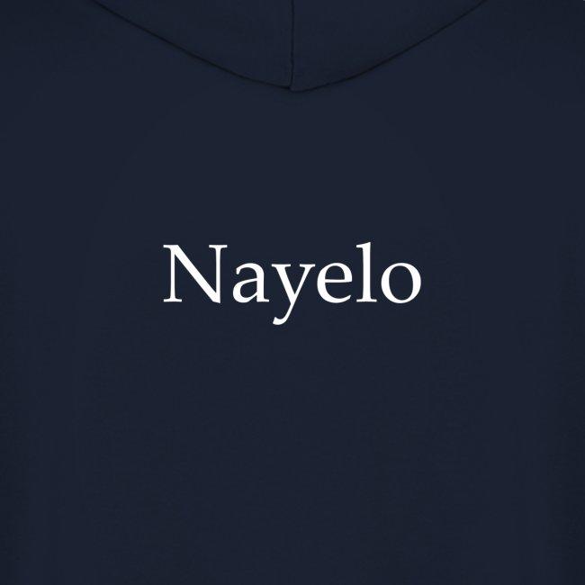 Nayelo