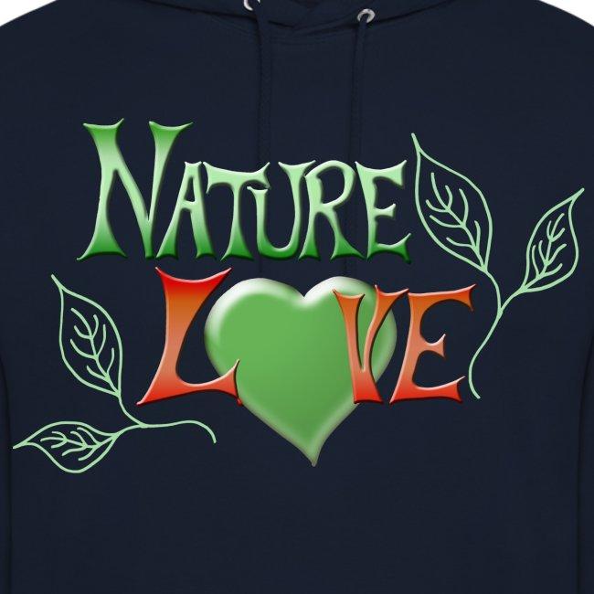 Nature Love