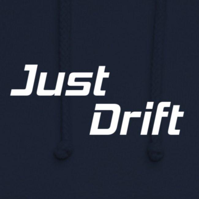 Just Drift Design
