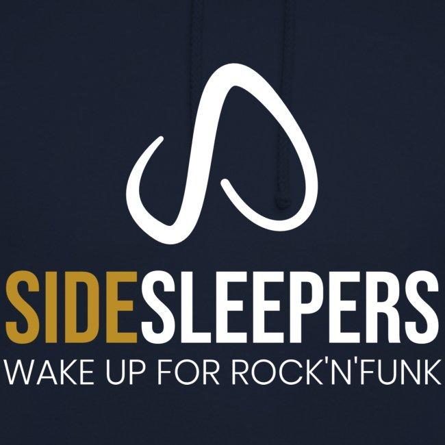 Sidesleepers