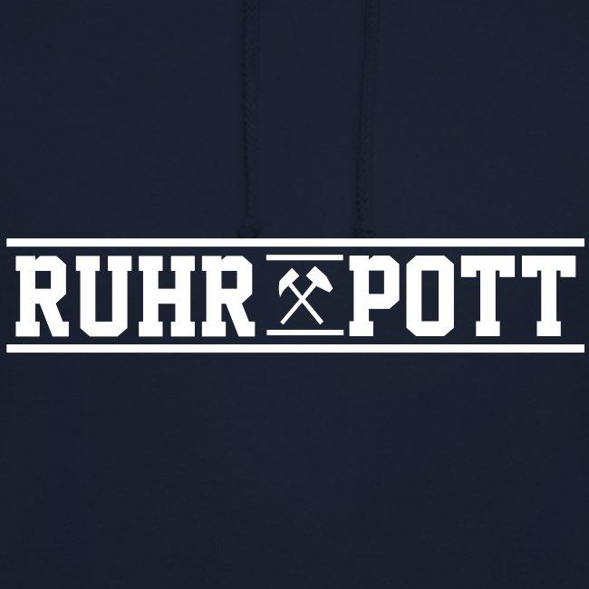 RUHRxPOTT