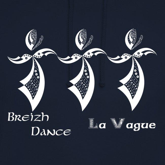 BZH Typik Design - La Vague