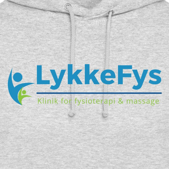 Lykkefys Esbjerg