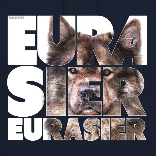 Eurasier IV