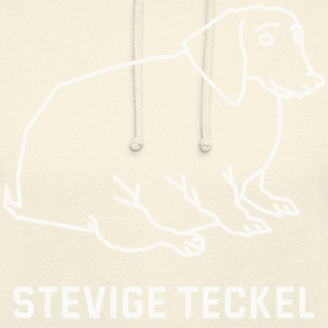 Stevige Teckel