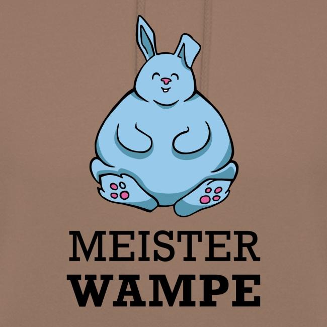 Meister Wampe