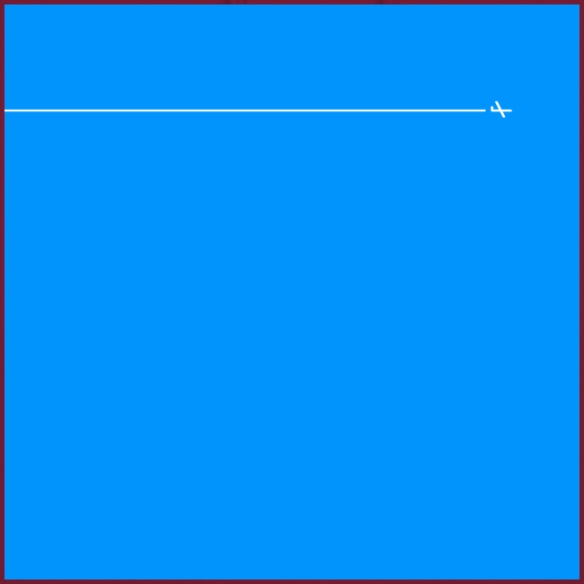 sklyline blue version