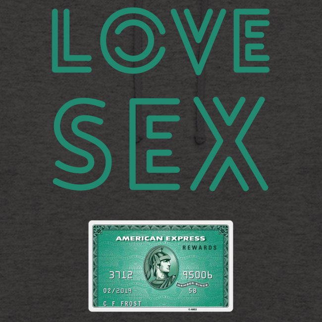LOVE_SEX_AMERICAN_EXPRESS