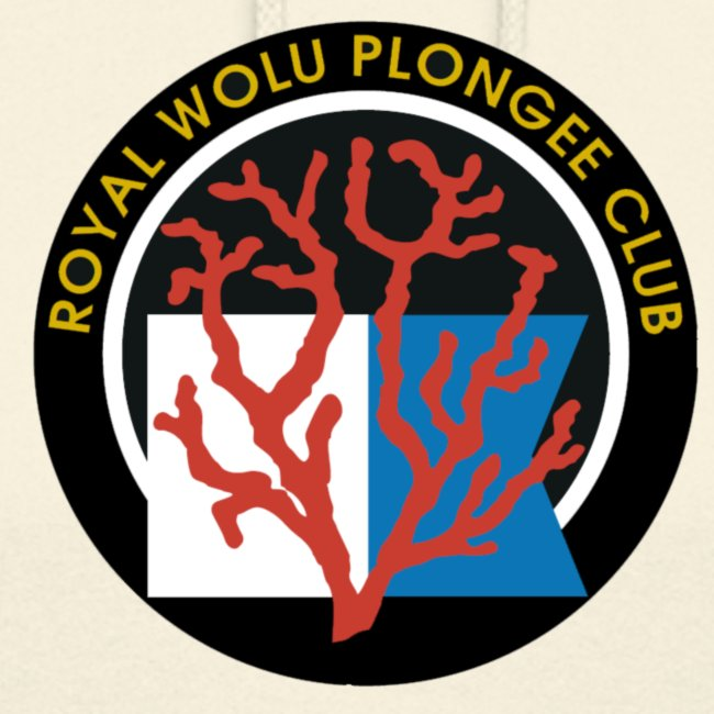 Royal Wolu Plongée Club