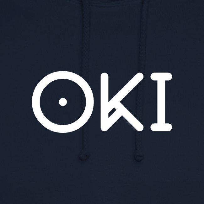 Oki Original - Han