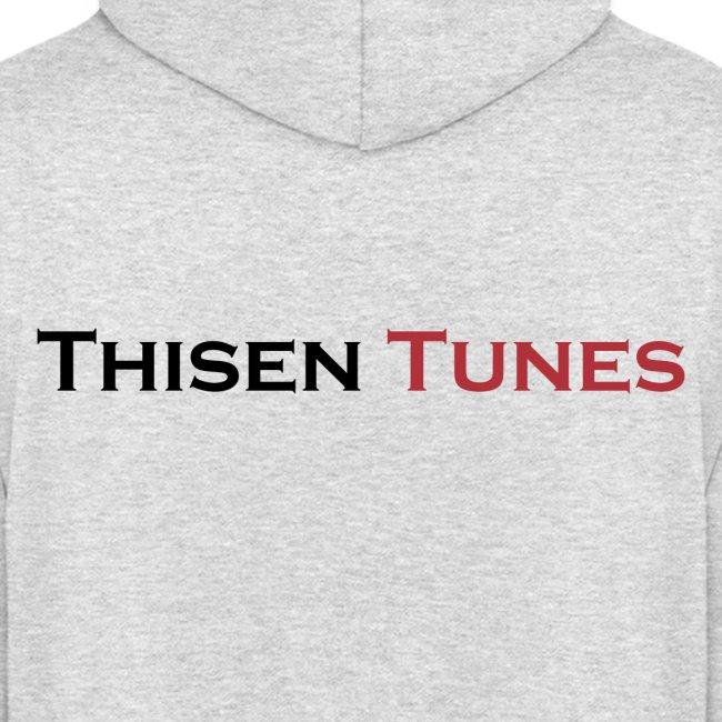 Thisen Tunes
