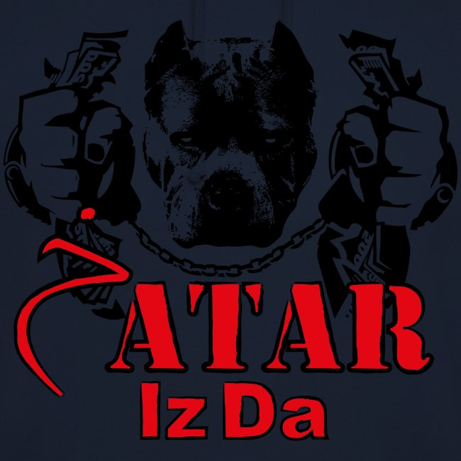 Xatar 1