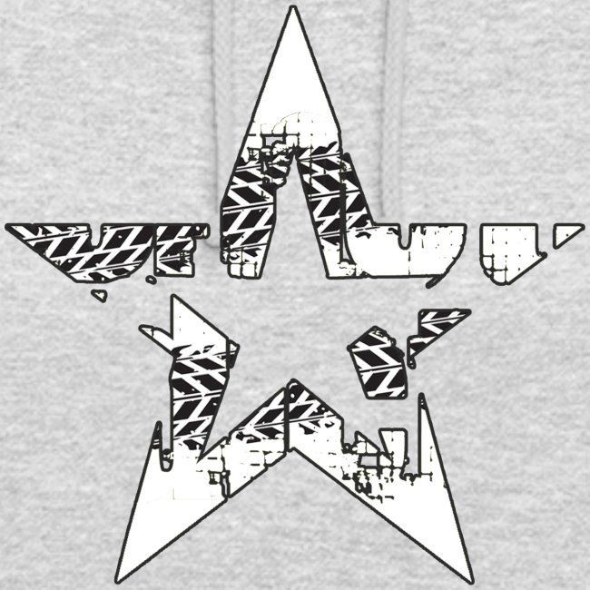 ra shadow star png
