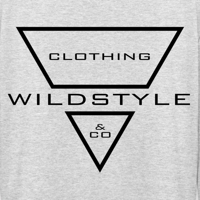 WildstyleLogo-Header-b
