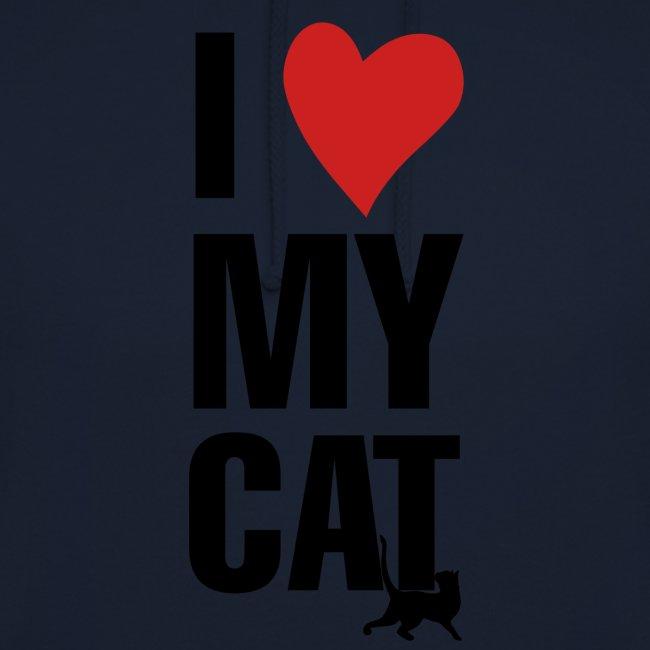 I_LOVE_MY_CAT-png