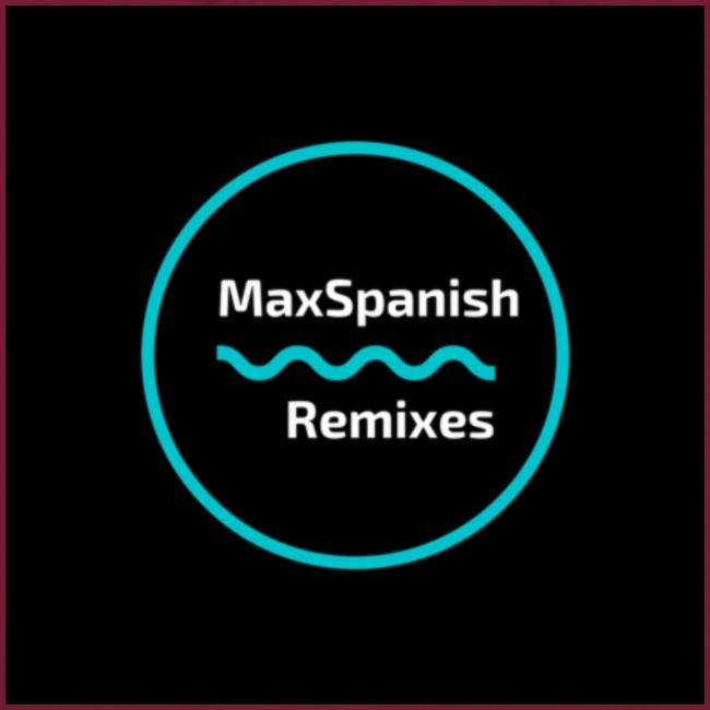MaxSpanish