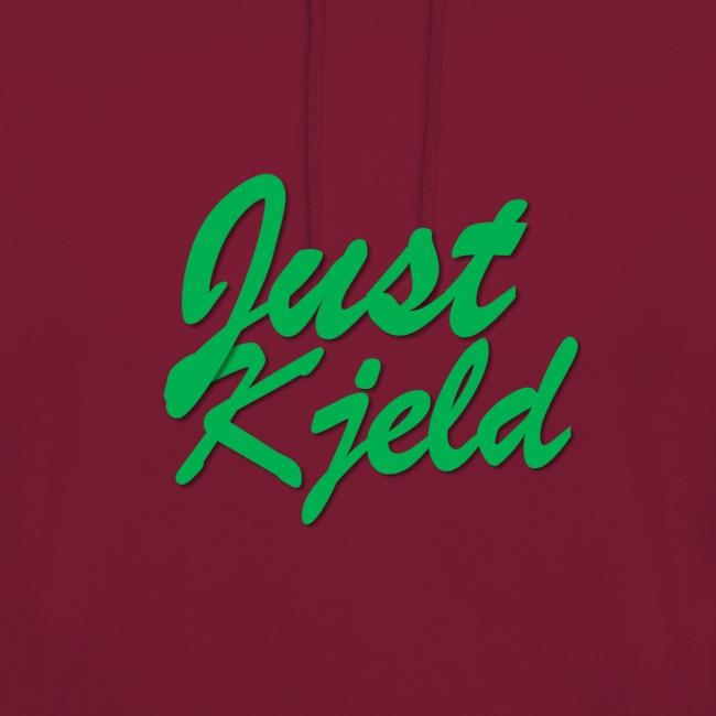 JustKjeld