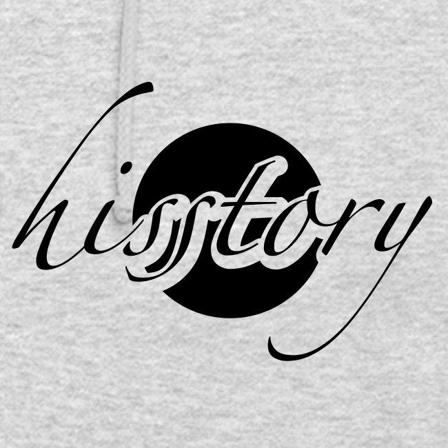 hisstory