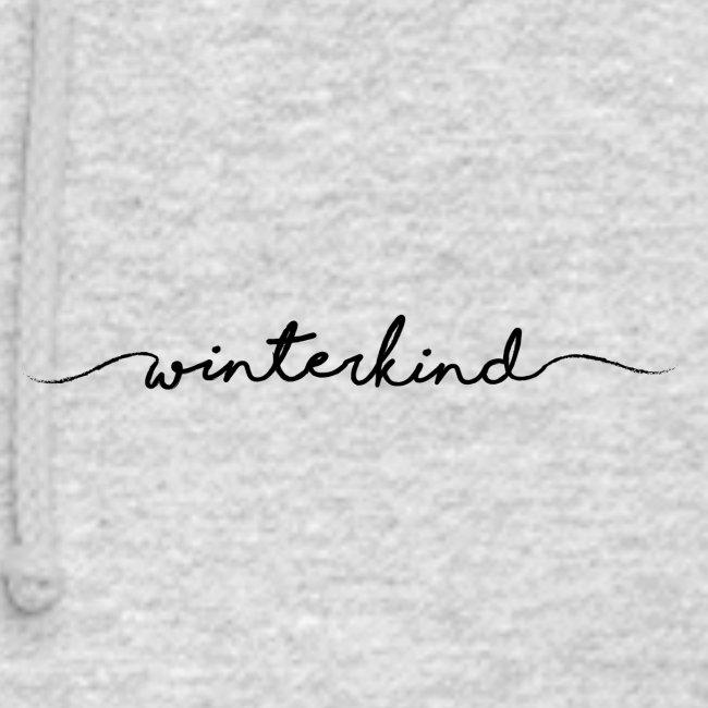 winterkind the emblem small