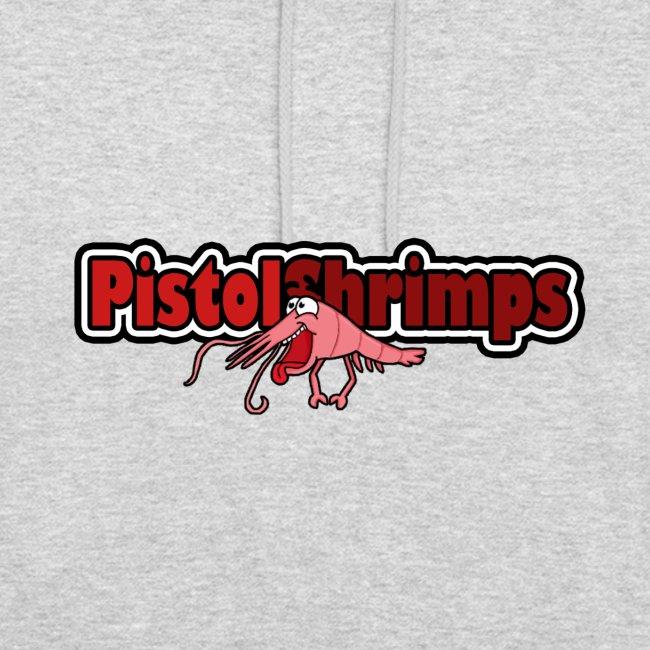 4392392 13107076 pistolshrimps 1 orig