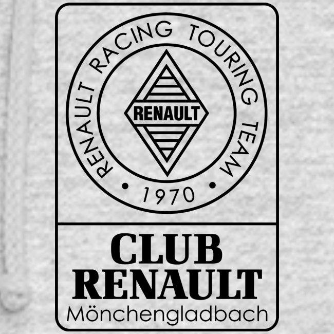 RRTT Logo (transparent)