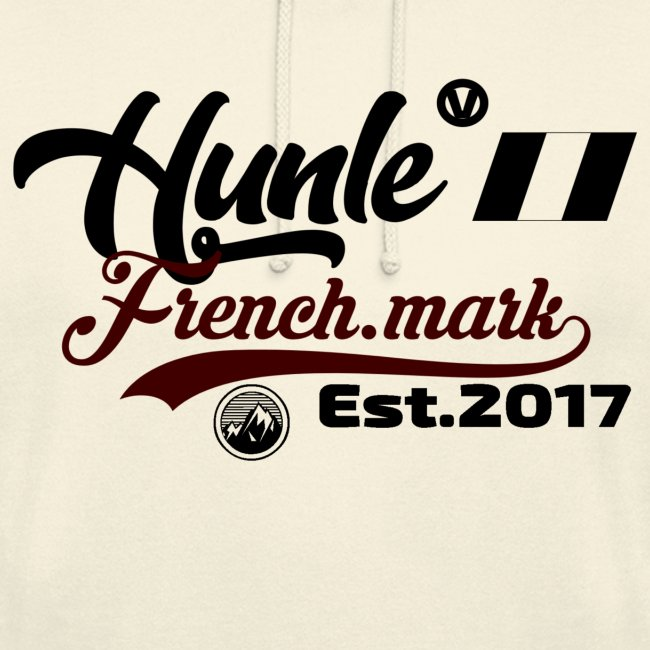 Hunle original 1