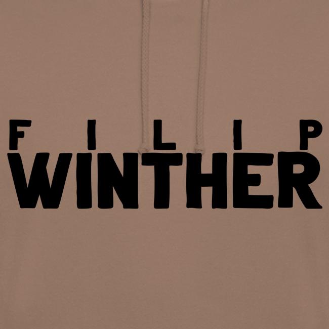 filip winther logga 2019