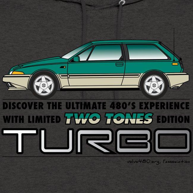 TTTurbo