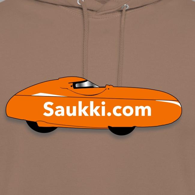 Saukki.com
