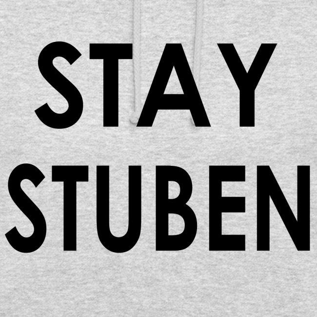 stay stuben black 4000