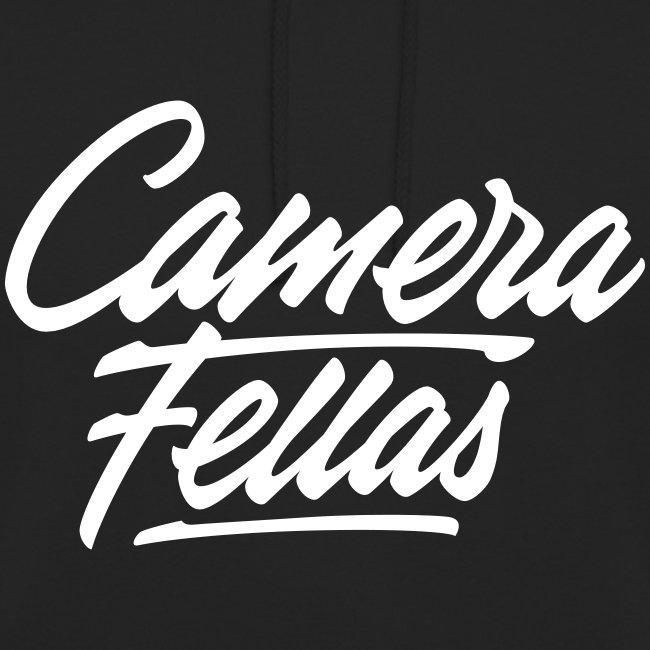 cameafellas logo