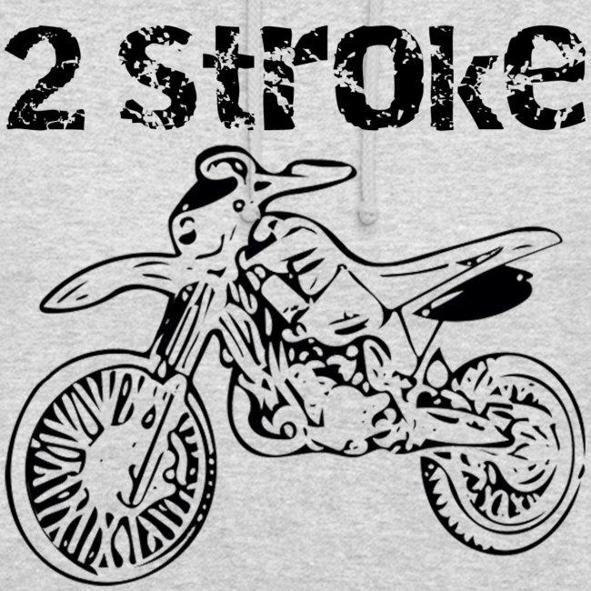 2 Stroke mit DT FERTIG png