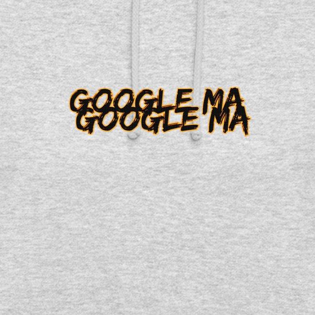 Google Ma Google Ma - Summer Cem