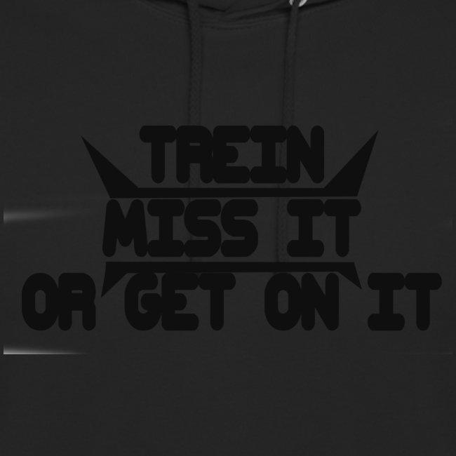 MISS-HIT