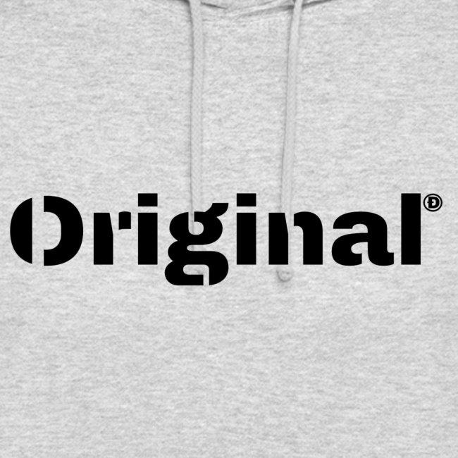 Original, by 4everDanu