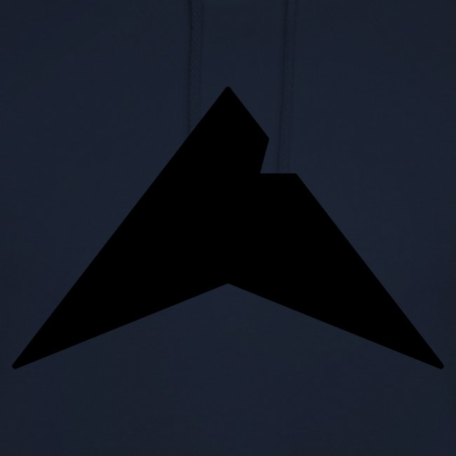 UP-CLAN Logo