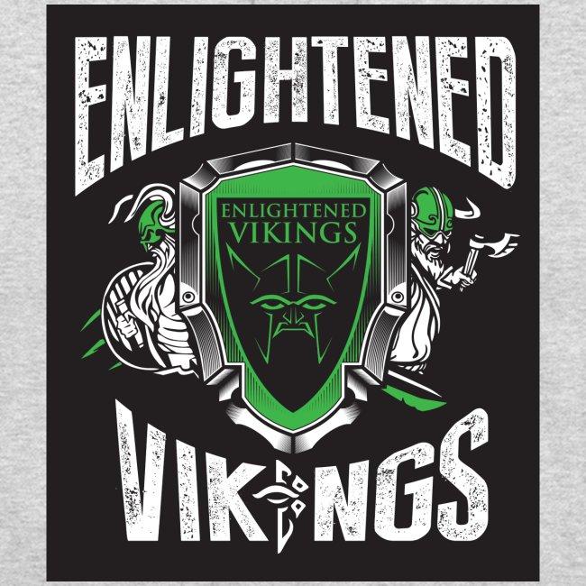Enlightend Vikings