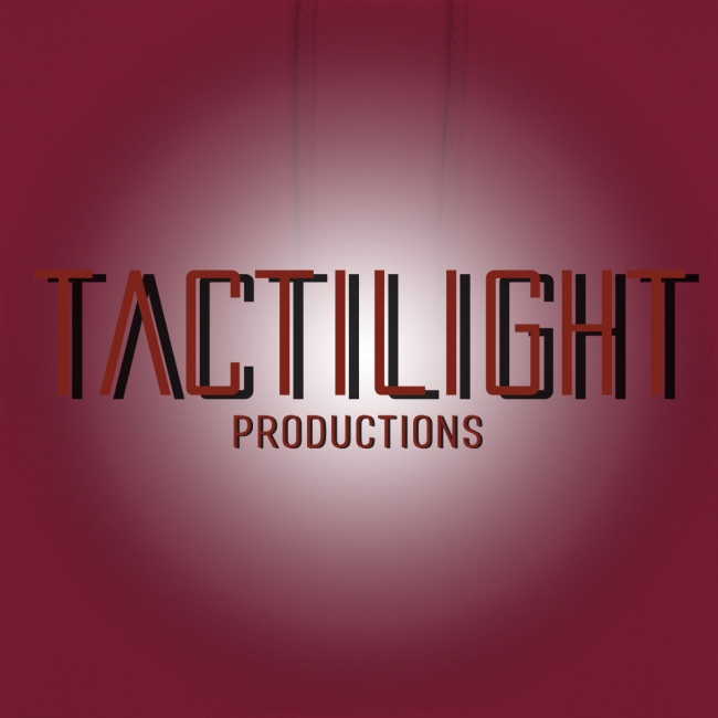 Tactilight Logo