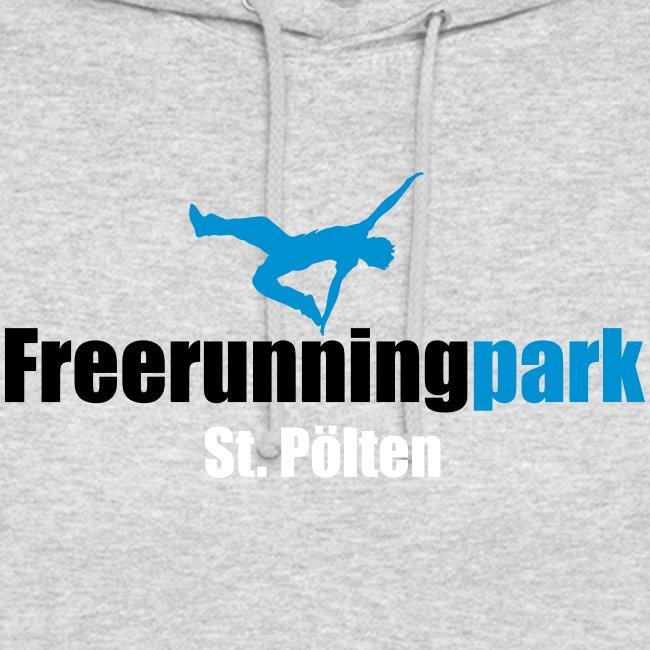 Freerunningpark